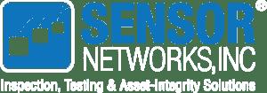 Sensor Network Inc